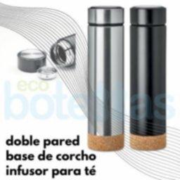 eco botelas acero personalizadas (11).jpg